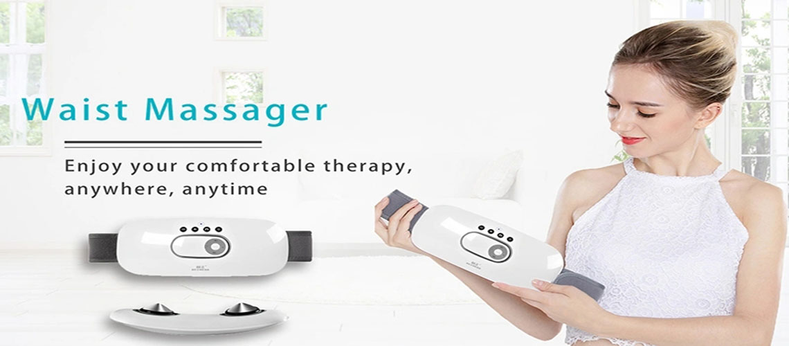 bg-10-massager-img
