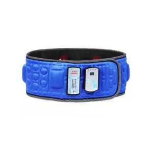 infrared weight loss belt